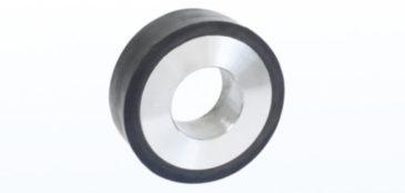 Gummi-Metall-511x244