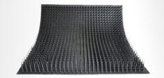 igelband-480x230